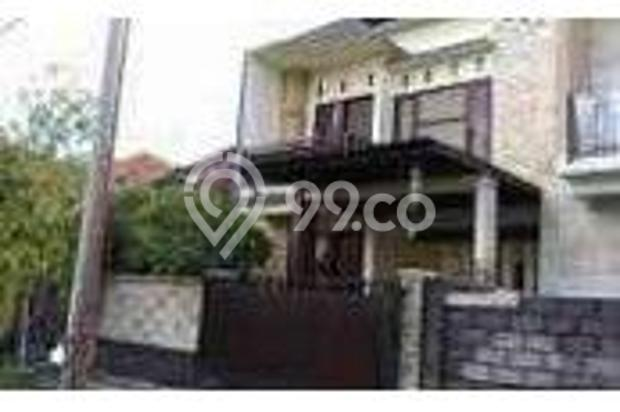 Dijual Rumah Baru Minimalis Bagus di Tukad Badung Denpasar 12397273