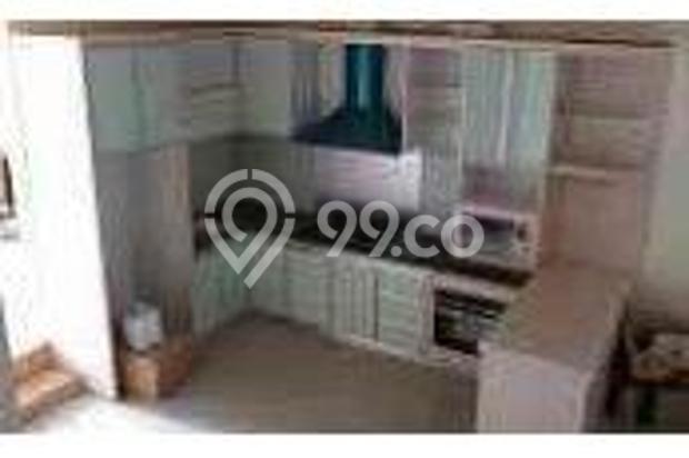 Dijual Rumah Baru Minimalis Bagus di Tukad Badung Denpasar 12397277