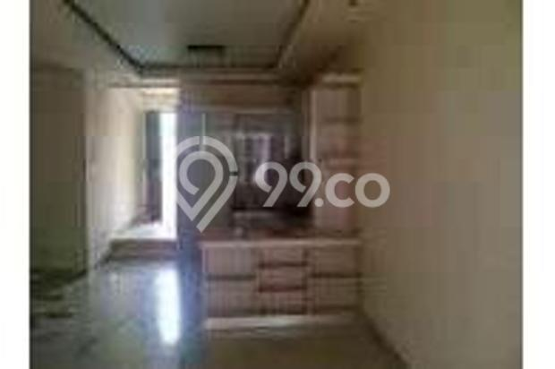 Dijual Rumah Baru Minimalis Bagus di Tukad Badung Denpasar 12397281