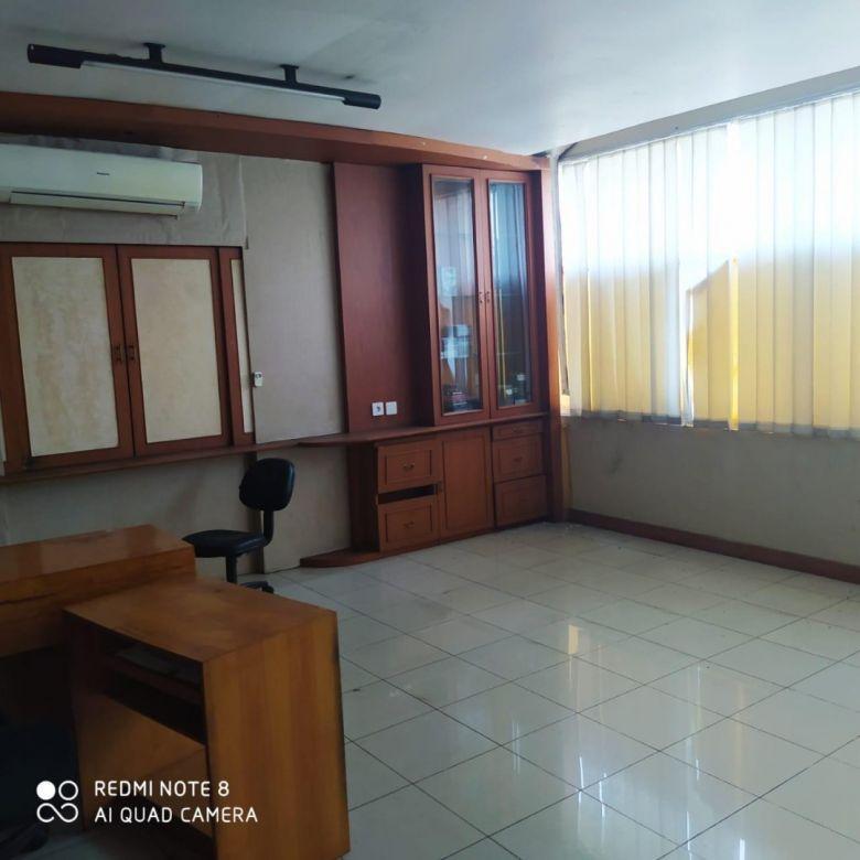 Gudang-Jakarta Pusat-2