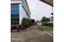 Gudang-Jakarta Pusat-8