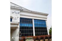 Gudang-Jakarta Pusat-10