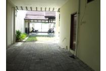 Rumah-Sleman-18