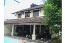 Rumah-Sleman-25