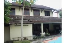 Rumah-Sleman-33