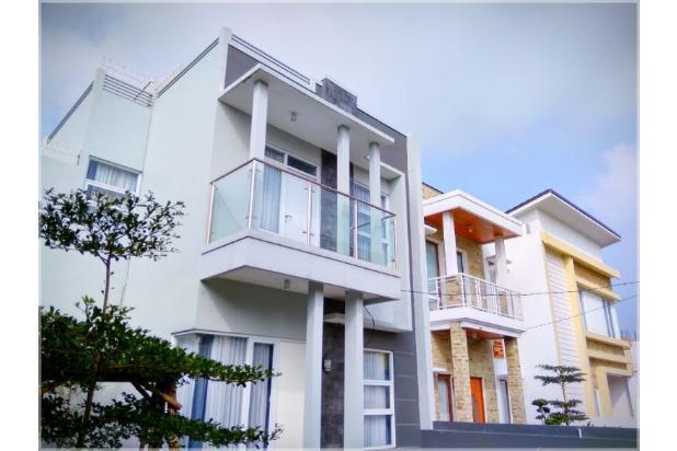 Rp2,11mily Rumah Dijual