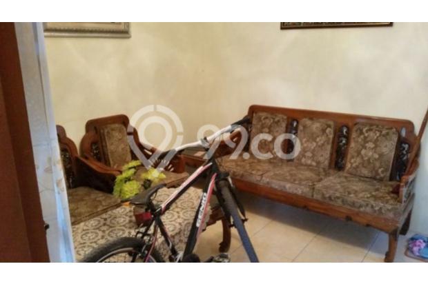Rumah + Studio Musik Sukamenak Indah dekat tol Kopo Bandung 17995168