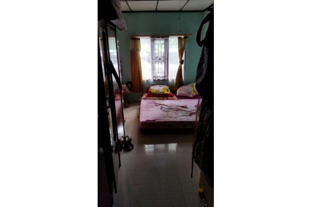 Rumah + Studio Musik Sukamenak Indah dekat tol Kopo Bandung 17995171