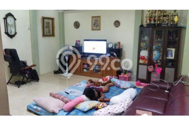 Rumah + Studio Musik Sukamenak Indah dekat tol Kopo Bandung 17995170