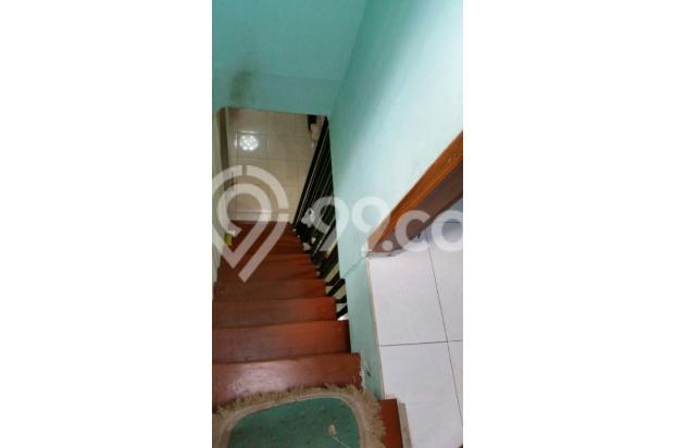 Rumah + Studio Musik Sukamenak Indah dekat tol Kopo Bandung 17995195