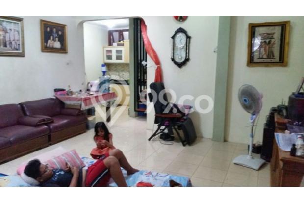 Rumah + Studio Musik Sukamenak Indah dekat tol Kopo Bandung 17995196