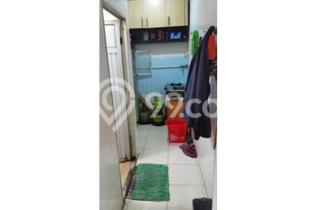 Rumah + Studio Musik Sukamenak Indah dekat tol Kopo Bandung 17995200