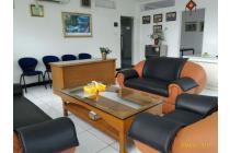 Ruang Kantor-Surabaya-1