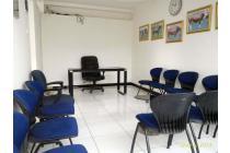 Ruang Kantor-Surabaya-2