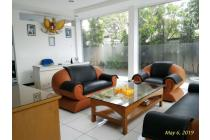 Ruang Kantor-Surabaya-4
