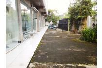 Ruang Kantor-Surabaya-9