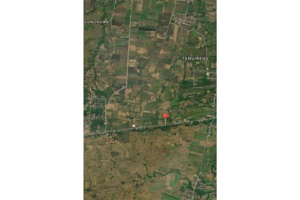Rp4,21mily Tanah Dijual