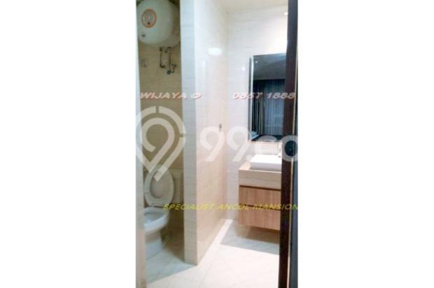 DISEWAKAN Apartemen Ancol Mansion View Kolam renang 66m2 (1br-Bagus) 11384322