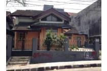 Rumah Disewakan di Indraprasta