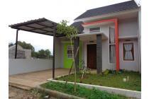rumah baru strategis yg dekat ke kampus ITB,IPDN & UNPAD