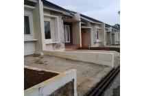 Palasari Hills residence rumah minimalis ,murah dan investasi menguntungkan
