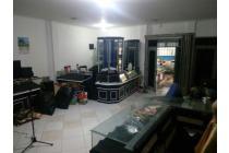 Dijual Rumah 2,5 Lantai Cocok Untuk Usaha di Jl. Suryani, Bandung