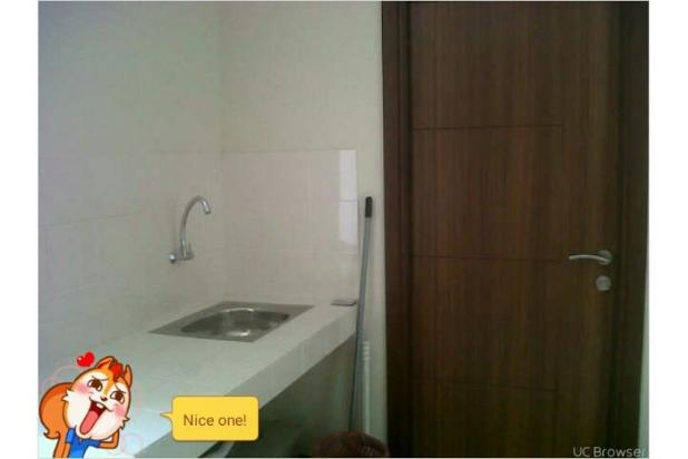 Disewa cepat apartemen Pluit Sea View, Pluit, Jakarta Utara 4499693