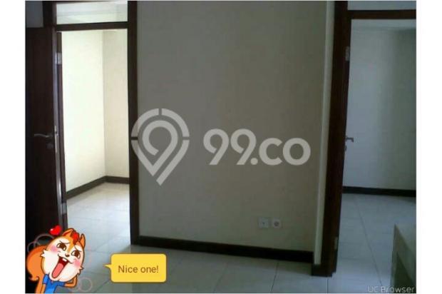 Disewa cepat apartemen Pluit Sea View, Pluit, Jakarta Utara 4499712
