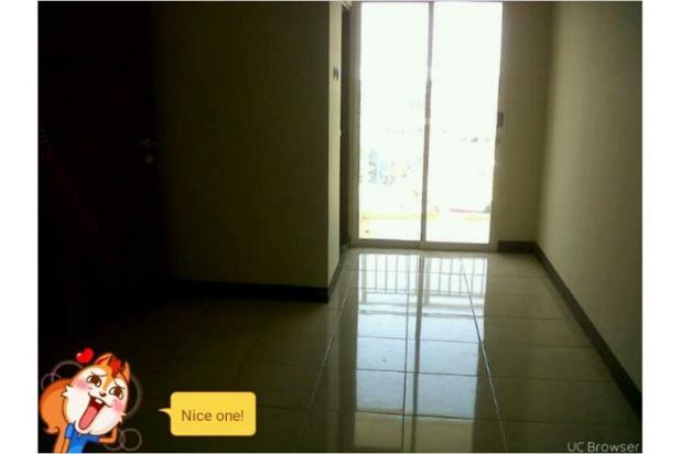 Disewa cepat apartemen Pluit Sea View, Pluit, Jakarta Utara 4499700