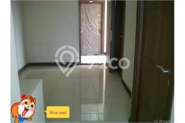 Disewa cepat apartemen Pluit Sea View, Pluit, Jakarta Utara 4499701