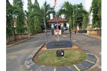 Rumah Villa Dago 2kamar tidur sertifikat SHM Pamulang Tangsel