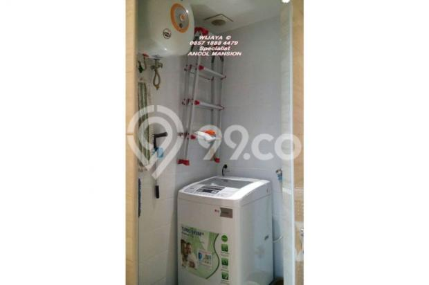 DIJUAL Cepat Apartemen Ancol Mansion 2Br (122m2-Hoek Jarang ada) 5762652