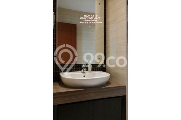 DIJUAL Cepat Apartemen Ancol Mansion 2Br (122m2-Hoek Jarang ada) 5762649