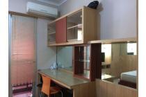 Disewakan type Studio Apartemen Maple Park