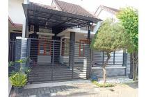 Rumah Disewakan Terawat & Bersih di Pandanwangi