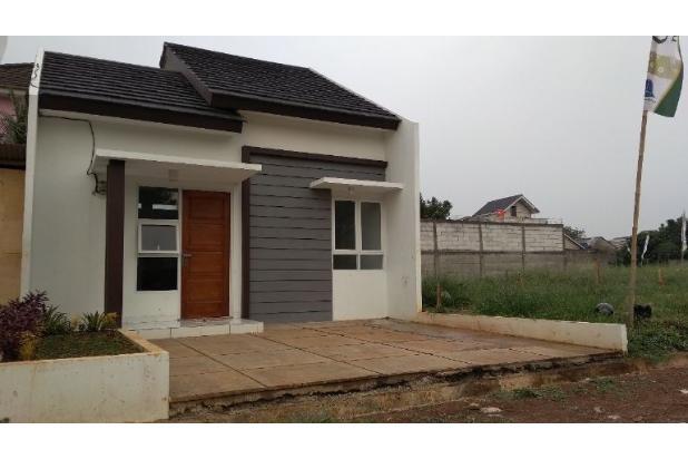 Rp582jt Rumah Dijual