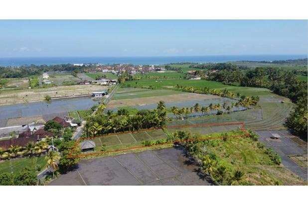 Rp6,47mily Tanah Dijual