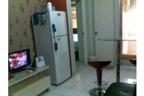 Disewakan Apartement Kalibata - JKT (2BR-Furnished) !!!