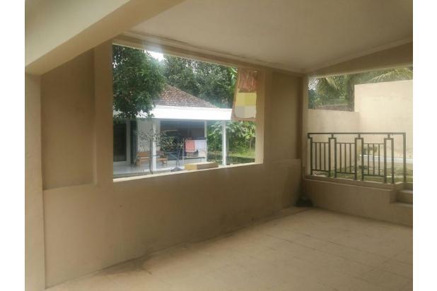 Rumah Siap Huni Dijual Daerah Perum Griya Tirta Kencana 16844546