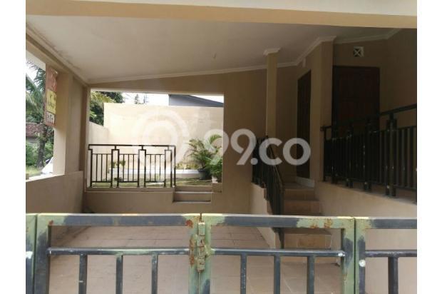 Rumah Siap Huni Dijual Daerah Perum Griya Tirta Kencana 16844548