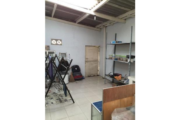 Rumah Hook Elit Strategis The Taman Dhika Buduran 17327426
