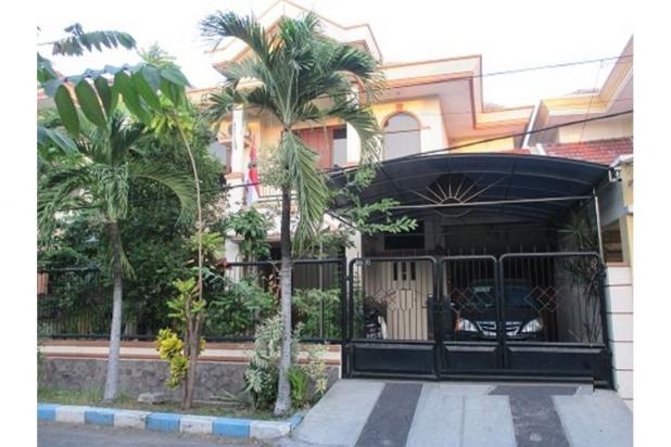 Rumah Minimalis Surabaya Selatan Dekat Tol Juanda 9571329