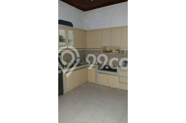 Di jual rumah siap huni aman nyaman dengan lingkungan yang asri 16845950