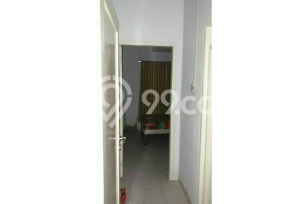 Di jual rumah siap huni aman nyaman dengan lingkungan yang asri 16845962