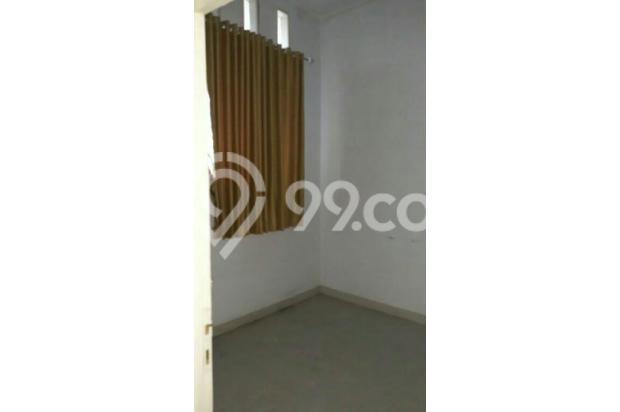 Di jual rumah siap huni aman nyaman dengan lingkungan yang asri 16845976