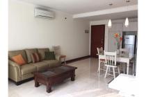 Apartemen Casablanca 60sqm - $ 1,000/bulan