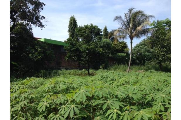 Rp69,9mily Tanah Dijual
