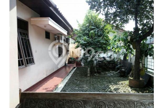 Dijual Rumah Strategis Cocok Untuk Usaha di Budi Agung, Bogor 13245139