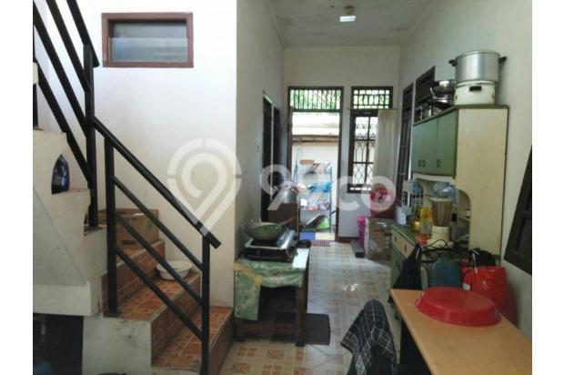 Dijual Rumah Strategis Cocok Untuk Usaha di Budi Agung, Bogor 13245135