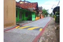 Tanah Condongcatur Nologaten Dekat UPN JL Wahid Hasyim